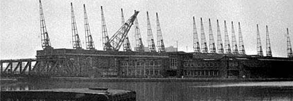 Docks-Header