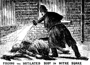 Illustrated_Police_News_-_Jack_the_Ripper_21