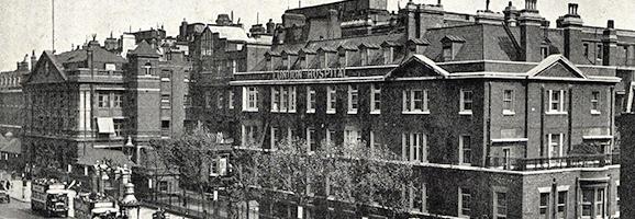 London-Hospital-Header