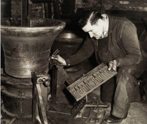 Whitechapel-Bell-Foundry