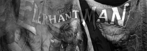 Elephant-Man-Banner