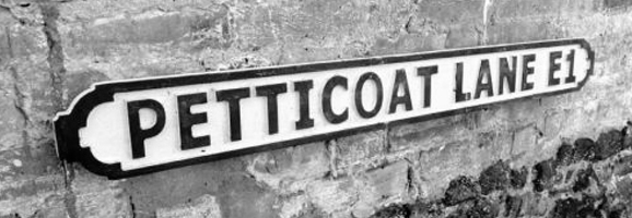 Petticoat-Lane-Header
