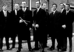 Kray-Film-Group